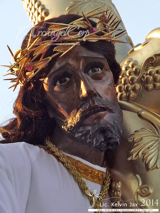 http://chapinac.blogspot.com/2014/03/procesion-jesus-nazareno-redentor-del.html