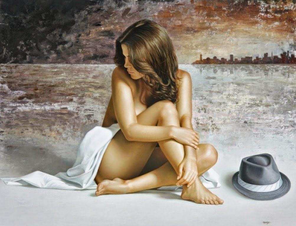 retratos-femeninos-al-oleo-sobre-lienzo