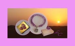 www.lavandacristal.com