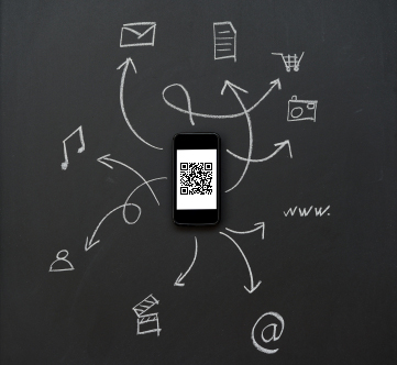 Some Must-Remember QR Essentials