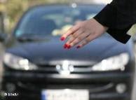 کاهش سن شروع روسپیگری در ایران به کمتر از ۱۴سال