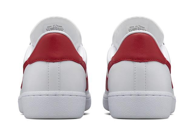 Nike Bruin da NikeiLab
