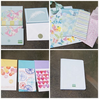 Sarah Richardson Collection at Hallmark
