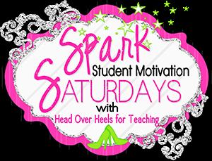 http://headoverheelsforteaching.blogspot.com/2014/05/spark-student-motivation-reading-in.html