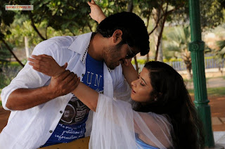 Love-Life-Movie-Stills