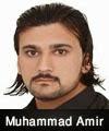http://72jafry.blogspot.com/2014/04/muhammad-amir-bangash-nohay-2013-to-2015.html