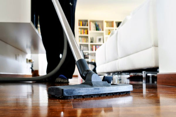 Tips to Clean Your Home