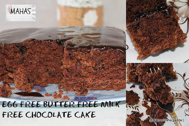 Healthy Cinnamon Coffee Cake Recipe