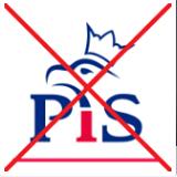 Stop PiS!