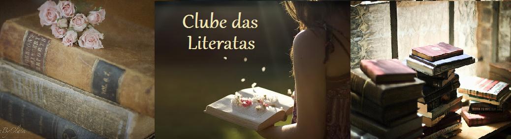 Clube das Literatas