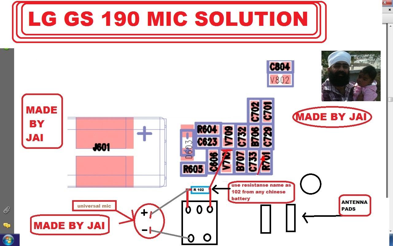 how to fix nexus 7 2012 crappy mic
