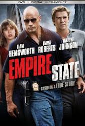 Baixar Filme Empire State (Dual Audio)