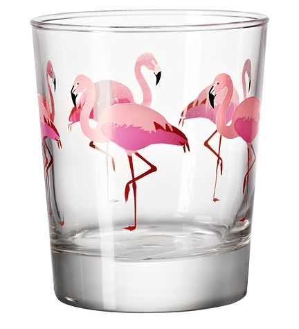 Flamingo Fancies - cool flamingo print buys for girls this summer V. I. BUYS, flamingos, girls fashion, home buys, zara home, fashion, summer style, fashion trends, new trends, girls clothes, flamingo print,