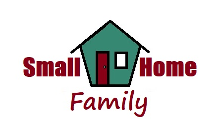 Small Home Family