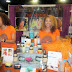 Atlanta Natural Hair Convention