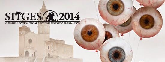 Banner Sitges 2014