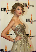 Inspiração da Semana: Taylor Swift