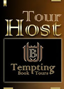 Tempting Book Tours