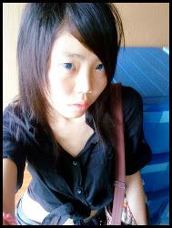 New Hair Style ♥