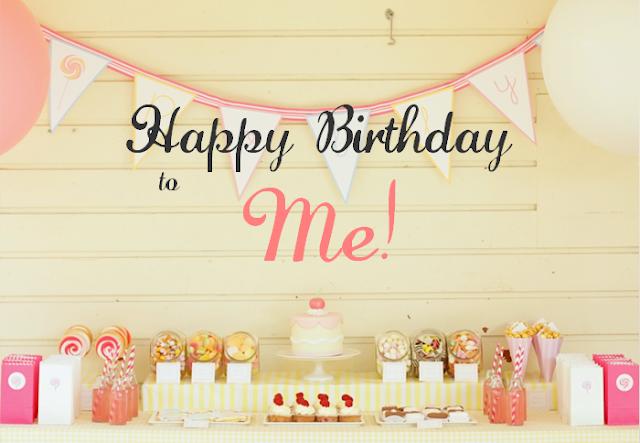 Мне сегодня 25 лет поздравления себе статус 54