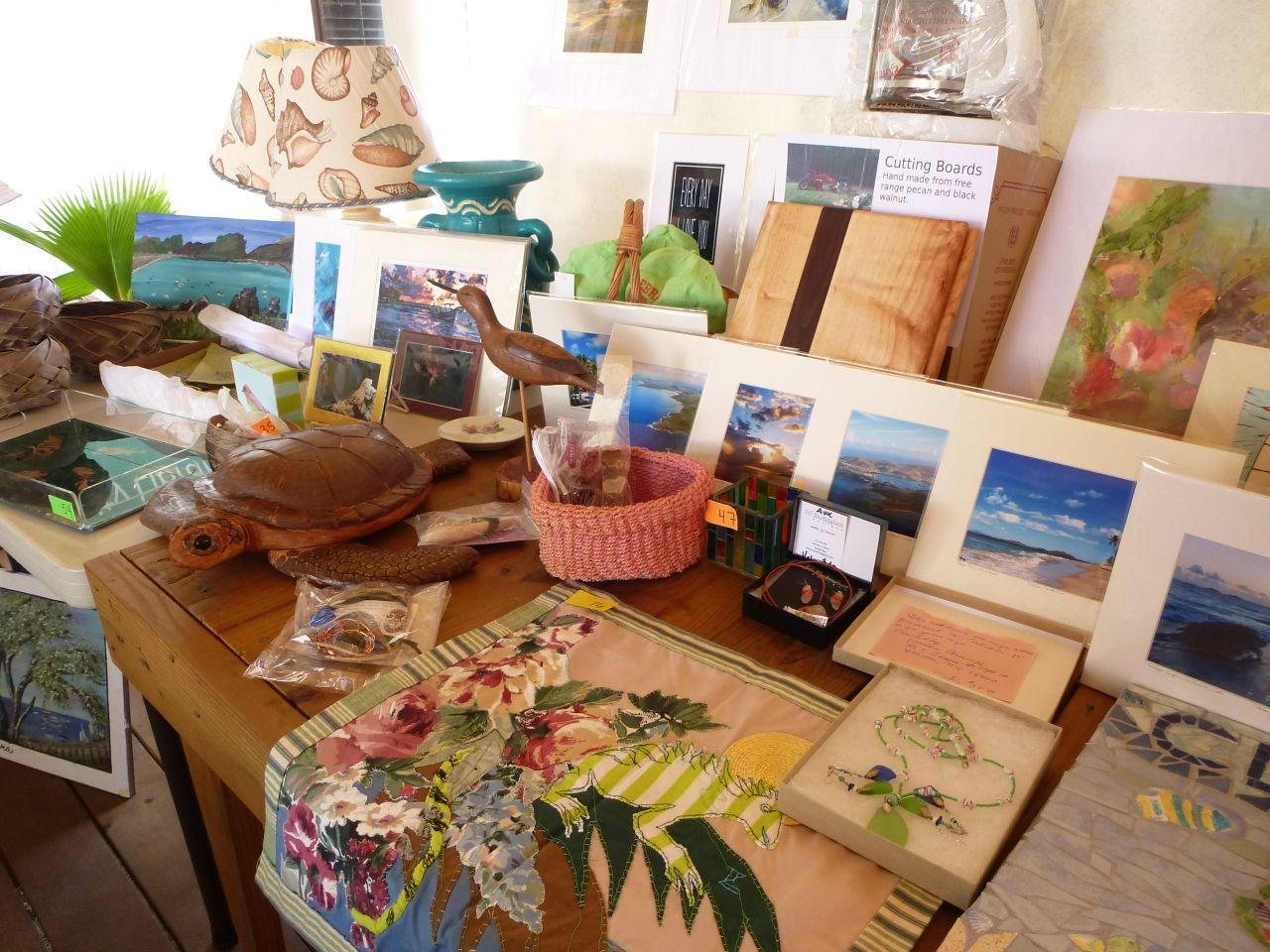 Island Woman's Culebra: Happy Birthday, Elijah and Other (In ...