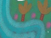 Leyenda en Nahuatl y traducidas en español