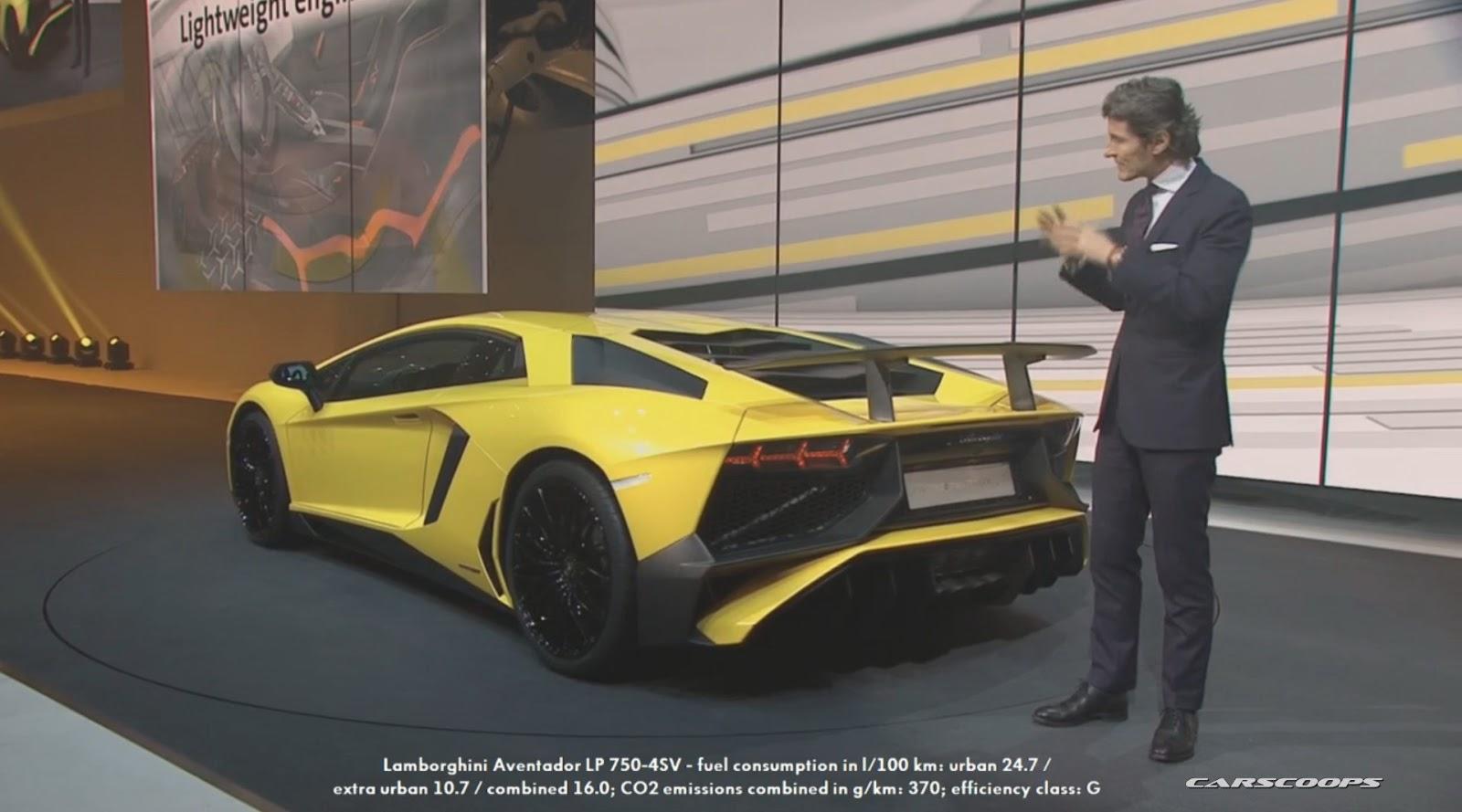 2011 - [Lamborghini] Aventador LP700-4 - Page 24 Carscoops-Lambo-SV-6