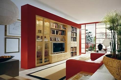 the shopping online: Idées modernes salon design avec un intérieur ...