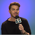 2015-05-27 Video Interview: MTV News with Adam Lambert