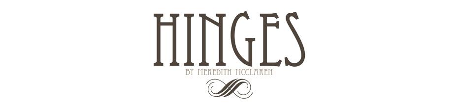 http://hingescomic.blogspot.com/