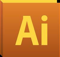Adobe Illustrator CS5 Portable 1