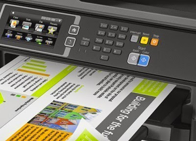 epson workforce wf-7610 wireless