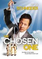 El elegido (2010) Online