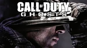 call of duty release date