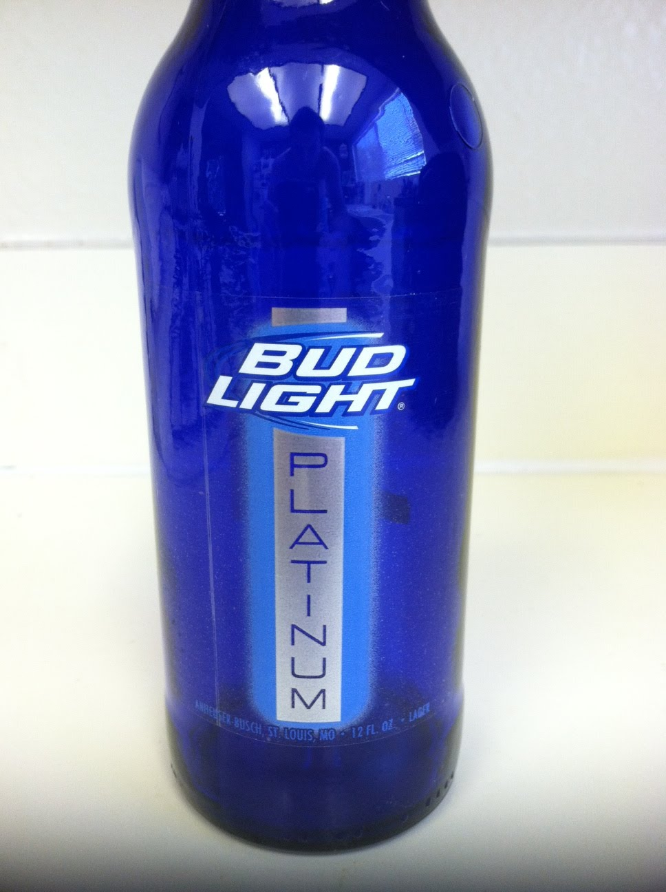 bud and liquor beer platinum to light wine lager can delivered