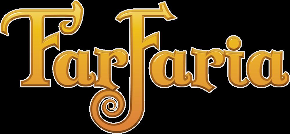 http://farfaria.com/