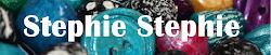 StephieStephie -  Folksy Shop
