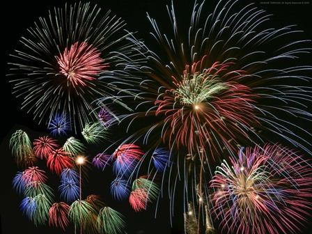 fireworks cs6 pdf animated gif
