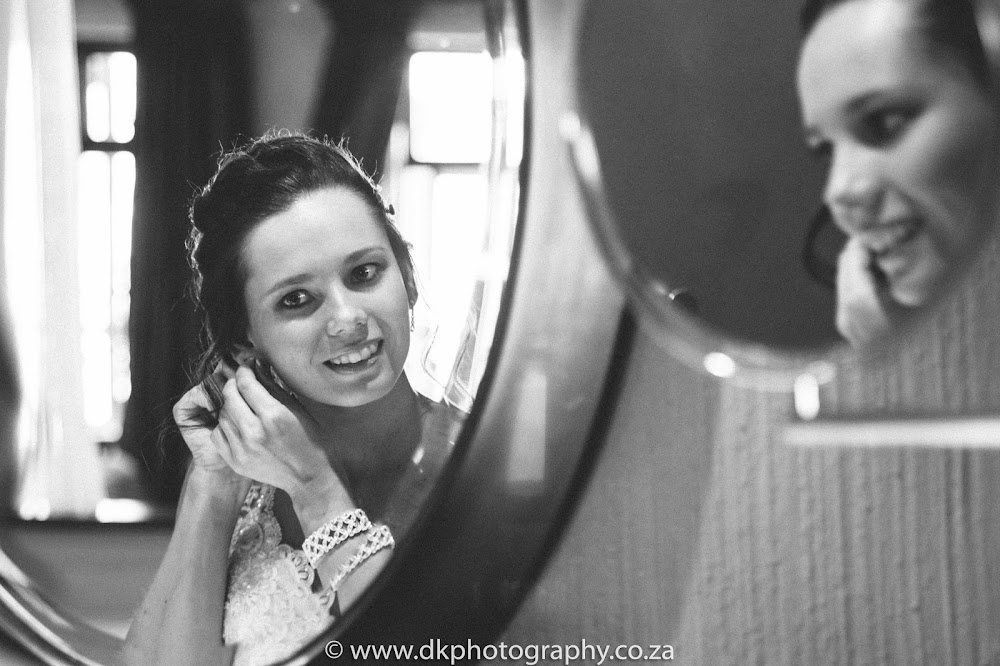 DK Photography CCD_7168 Preview ~ Ronel & Gideon's Wedding in Hazendal Wine Estate  Cape Town Wedding photographer