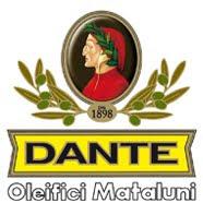 Partner Ufficiale 2012
