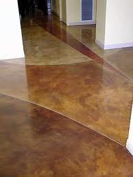Cleaner dominicana pulido de pisos en santo domingo 809 for Piso de concreto pulido