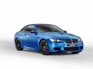 [Resim: BMW+M3+Frozen+Edition+1.jpg]