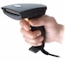 Linear USB Barcode Scanner