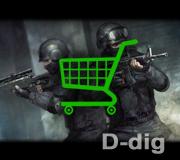 pembelian-senjata-counter-strike-online