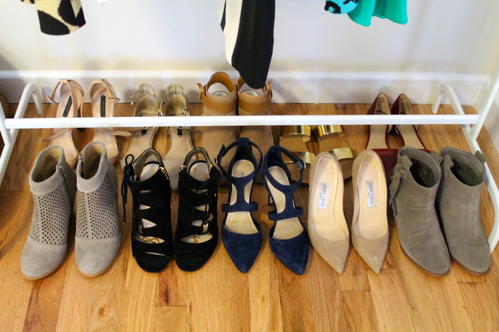 shoes, what to pack for europe, what to pack for cruise, summer travel