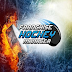 Franchise Hockey Manager 2014 Download Game