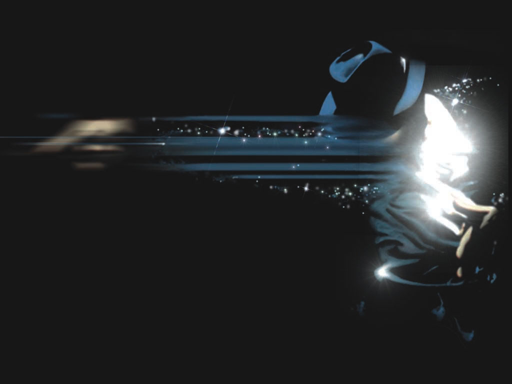 Michael jackson birthday wallpapers and 10 best songs ppt bird michael jackson birthday wallpaper 4 toneelgroepblik