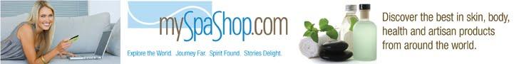 MySpaShop