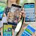 Top des meilleurs smartphones en 2015 + vidéo
