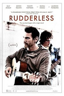 Sinopsis dan Jalan Cerita Film Rudderless